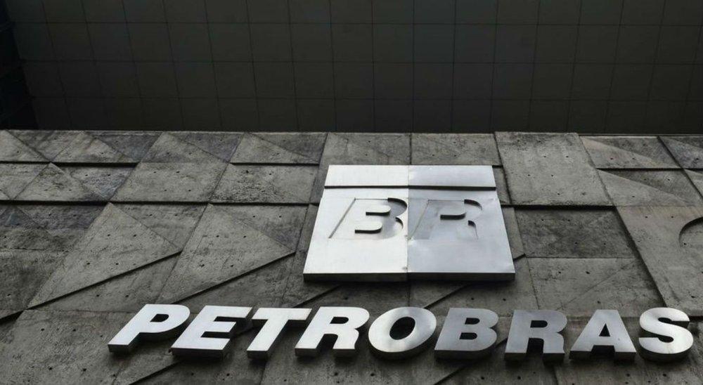 Petrobras reduz valores da gasolina e do óleo diesel