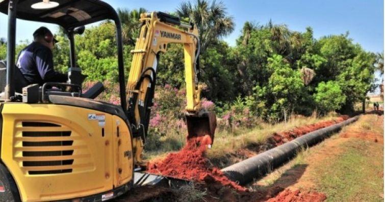 Pernambuco terá modelo de gestão compartilhada para o saneamento rural