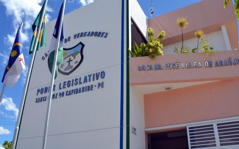 Mais de 80% dos candidatos a vereador de Santa Cruz do Capibaribe não têm Ensino Superior