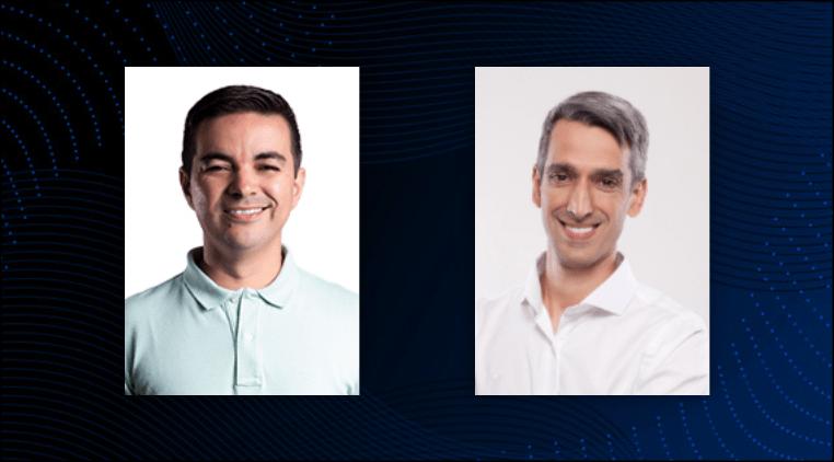 Candidatos a prefeito de Santa Cruz do Capibaribe se reúnem para primeiro debate nesta quinta (22)