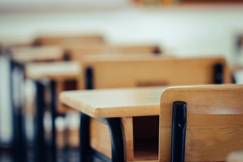 Efeito social da pandemia: MPPE elabora sugestão de plano de atuação para reduzir a evasão escolar na rede pública