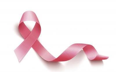 Especialistas falam sobre prevenção ao Câncer de Mama e como cuidar da saúde psicológica durante tratamento