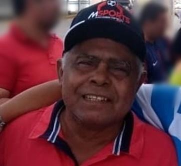 Morre Neguinho de Totó, figura tradicional de Santa Cruz do Capibaribe