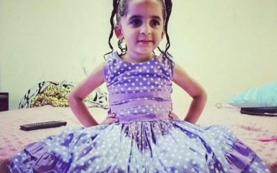 Mãe da criança morta por picada de cobra aponta falta de atendimento e negligência da AME Infantil