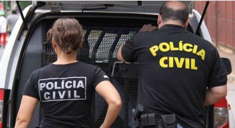 Polícia Civil deflagra operação 'Sob Medida' na cidade de Toritama