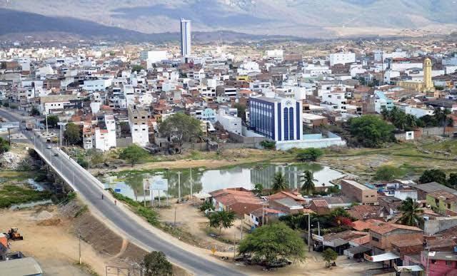 Neste domingo (15), 31 mil eleitores escolhem o próximo prefeito de Toritama a partir de 2021