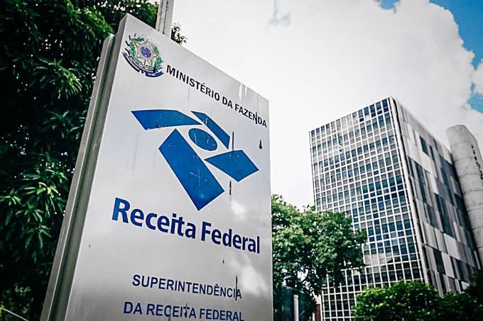 Receita Federal lança serviço para regularização de CPF. Saiba o que fazer