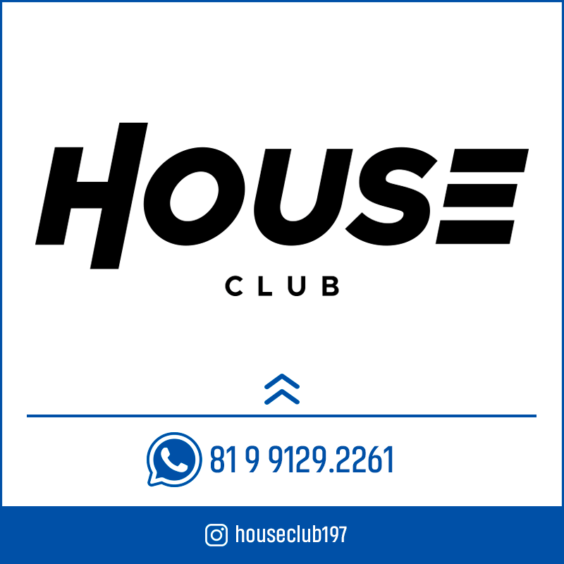 House Club (Lateral)