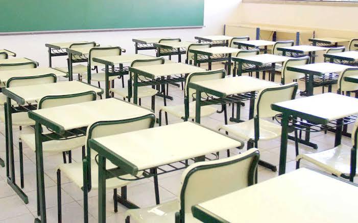 Governo de PE anuncia a abertura de 31 escolas em tempo integral