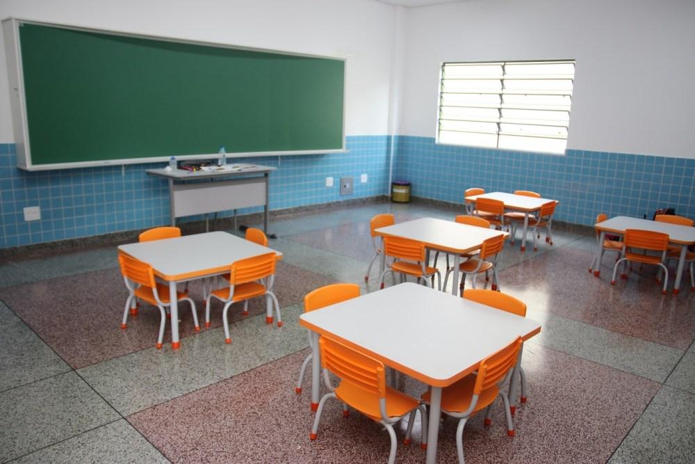 Em Pernambuco, quase 200 escolas fecham devido ao impacto da pandemia