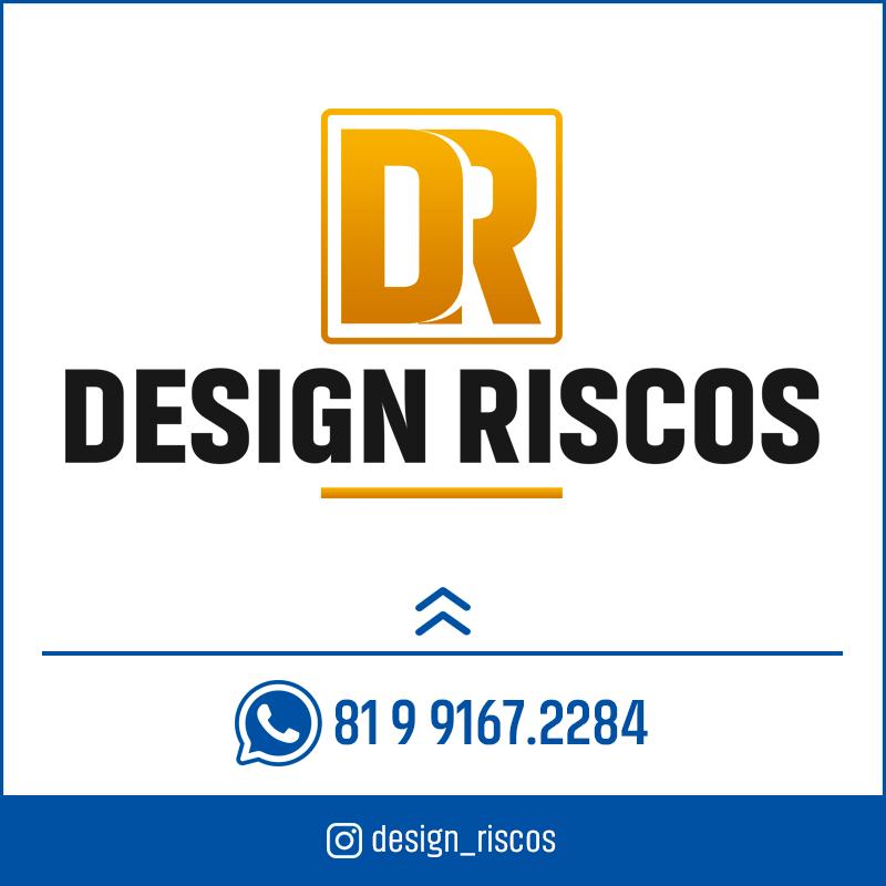Design Riscos (Lateral)
