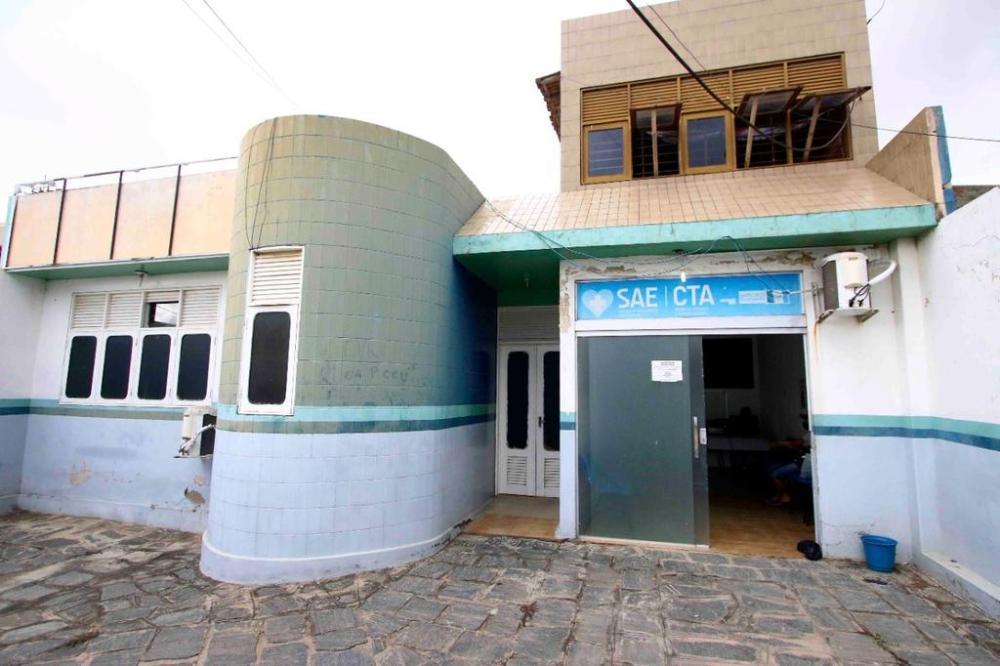 SAE/CTA retorna com atendimento presencial em Santa Cruz do Capibaribe
