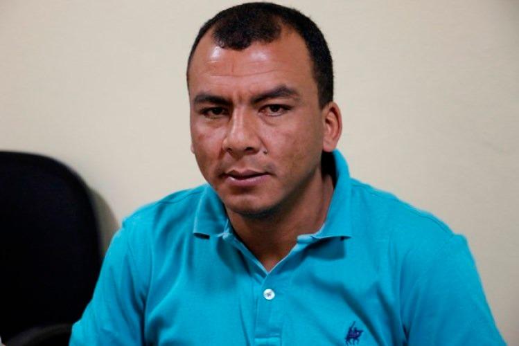 Decisão do vereador Capilé da Palestina interfere em direitos da imprensa de Santa Cruz do Capibaribe