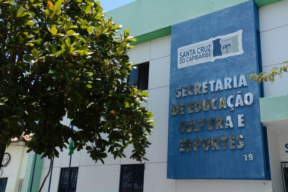 Prefeitura abre inscrições para curso pré-vestibular em Santa Cruz