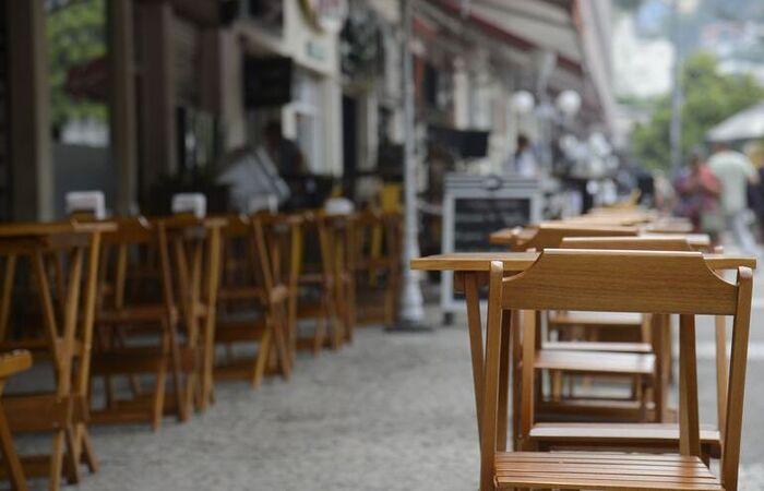 Atividades econômicas e sociais proibidas entre 20h e 5h em 63 municípios de Pernambuco
