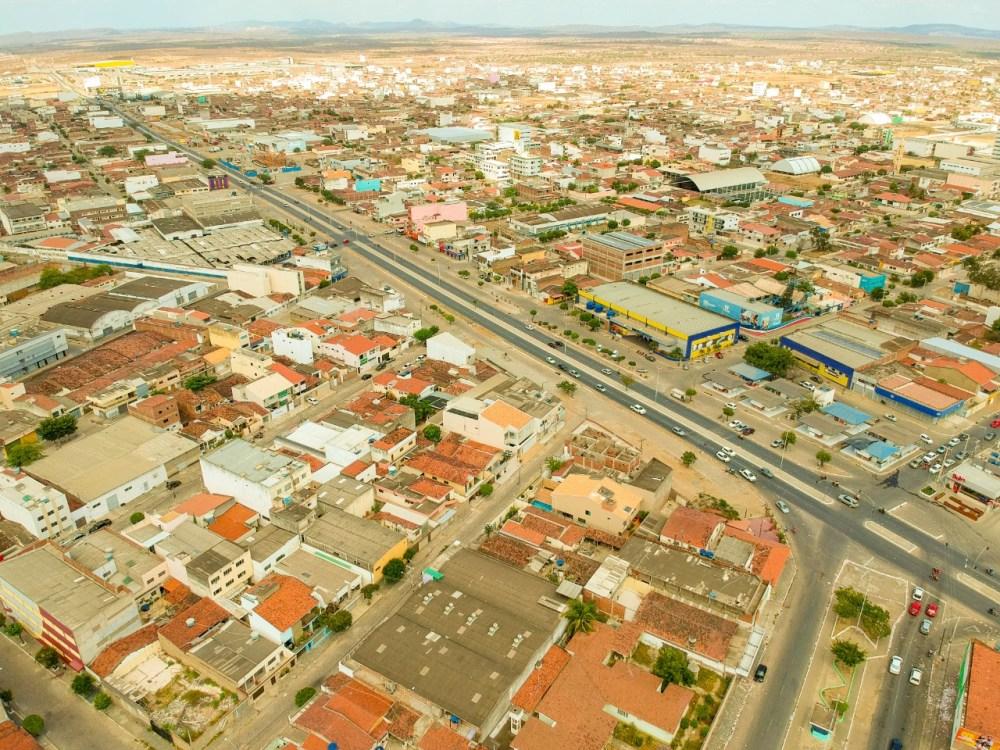Prefeitura divulga rotas e horários do transporte escolar de Santa Cruz