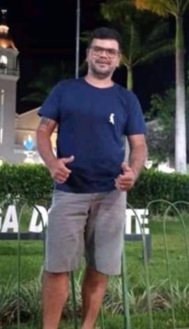 Homem é baleado e morto em São Domingos, distrito de Brejo