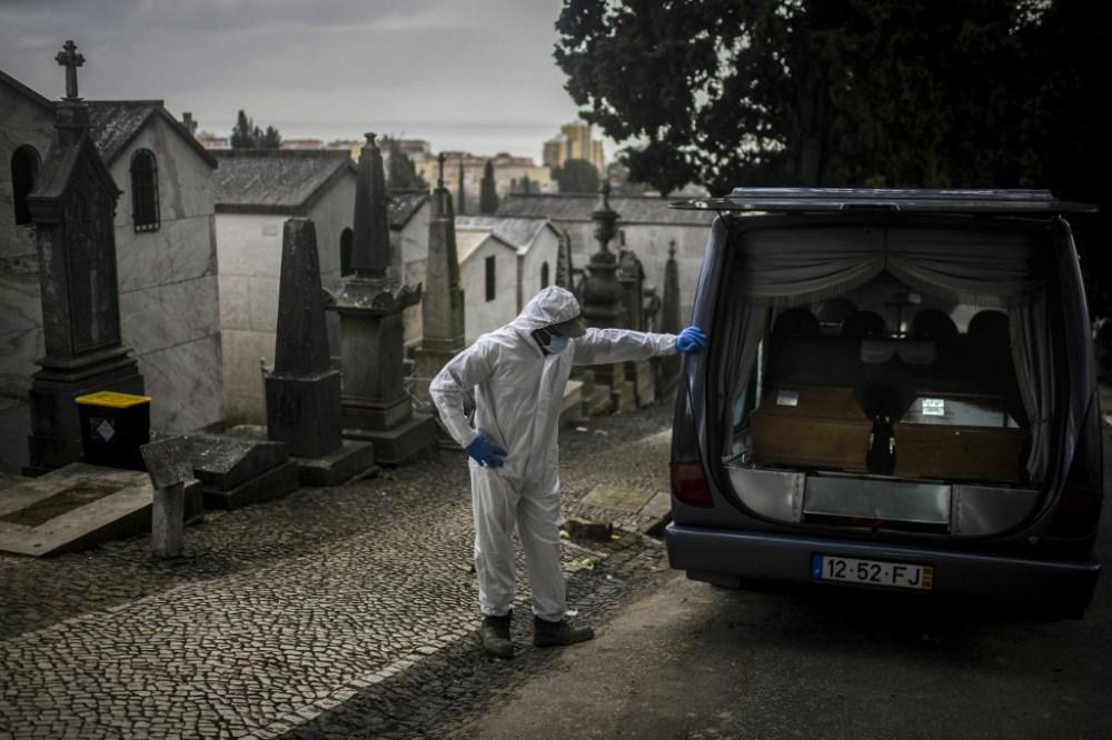 Pernambuco registra 1.669 novos casos e 23 mortes por Covid-19 nas últimas 24h
