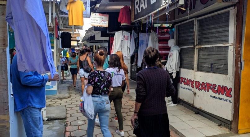 Interior de Pernambuco terá regras diferentes do Grande Recife na flexibilização das atividades econômicas; entenda