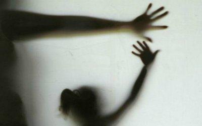 Homem é preso suspeito de estuprar irmã de 15 anos no Agreste