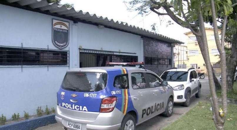 Mulheres de 14 e 21 anos que estavam desaparecidas são encontradas esfaqueadas e enterradas em vala no Agreste de Pernambuco