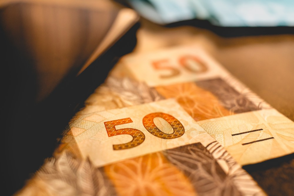 Governo libera cronograma de pagamento das novas parcelas do Auxílio Emergencial