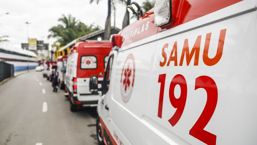 Acidentes deixam mortos e feridos no fim de semana em rodovias de Pernambuco