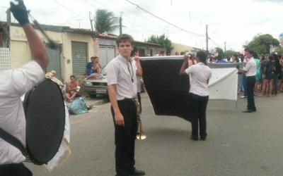 Jovem de Natal (RN) busca há 15 anos história ou paradeiro do pai, que residia em Santa Cruz do Capibaribe