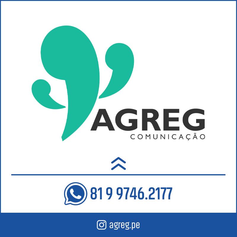 Agreg Comunicação (Lateral)