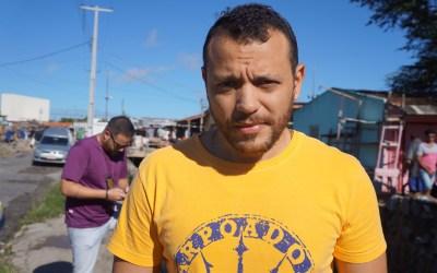 Delegado de Brejo da Madre de Deus que foi baleado em Jataúba não resiste