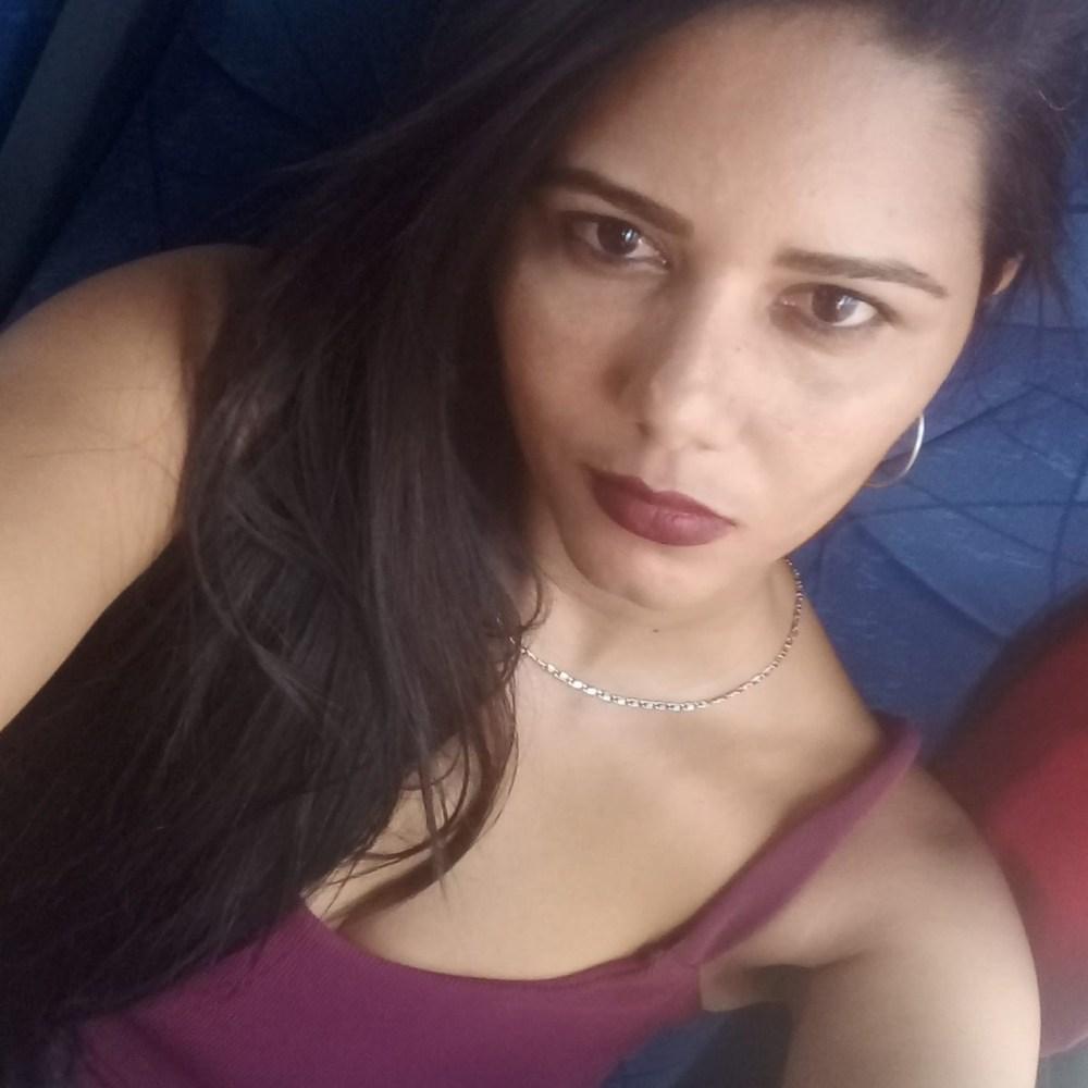 Jovem morre após acidente em Toritama, no Agreste