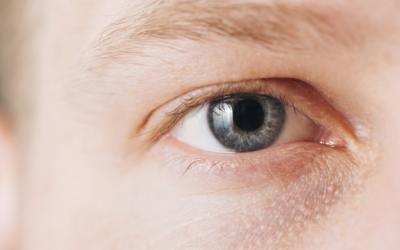 Catarata: tratamento precoce evita a cegueira