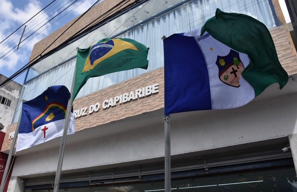 Prefeitura de Santa Cruz divulga novo decreto com medidas restritivas contra à Covid-19