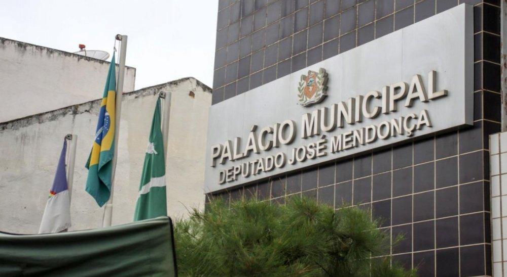 Após prefeito dizer que abriria comércio por completo, Belo Jardim terá toque de recolher devido ao aumento de casos do coronavírus