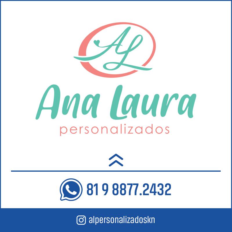 Ana Laura Personalizados (Lateral)