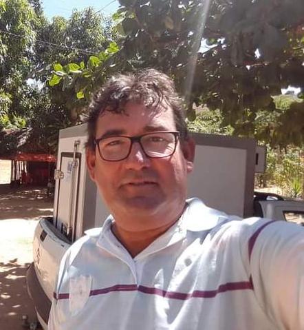 Família procura por homem desaparecido em Santa Cruz do Capibaribe
