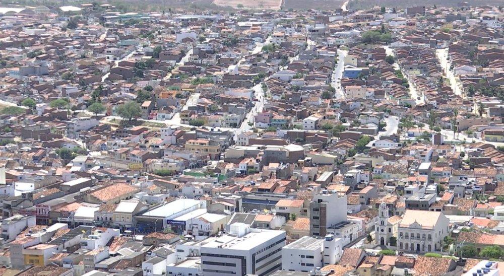 Prefeitura de Pesqueira, no Agreste, decreta toque de recolher