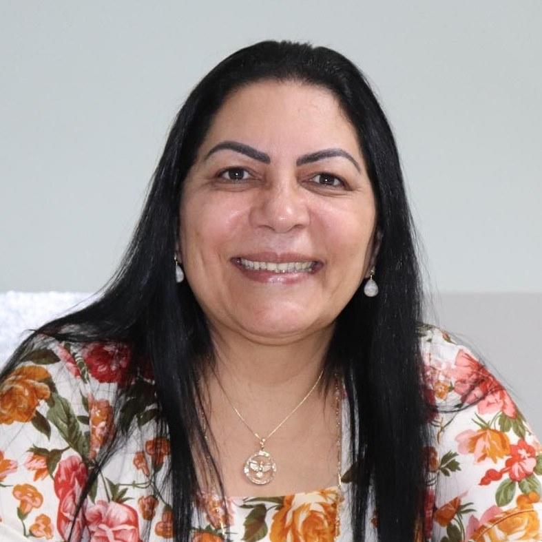 Prefeita de Jataúba, Dr.ª Cátia, tem WhatsApp clonado