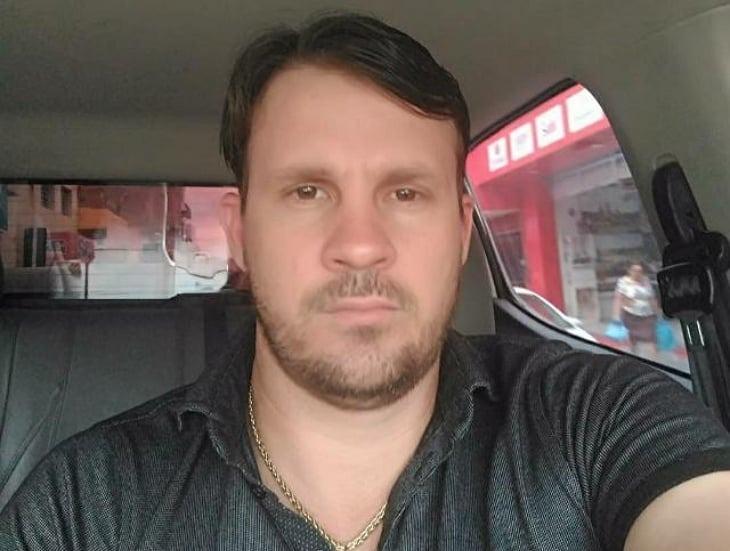 Secretário de Articulação Institucional de Pesqueira é morto a tiros na frente da prefeitura