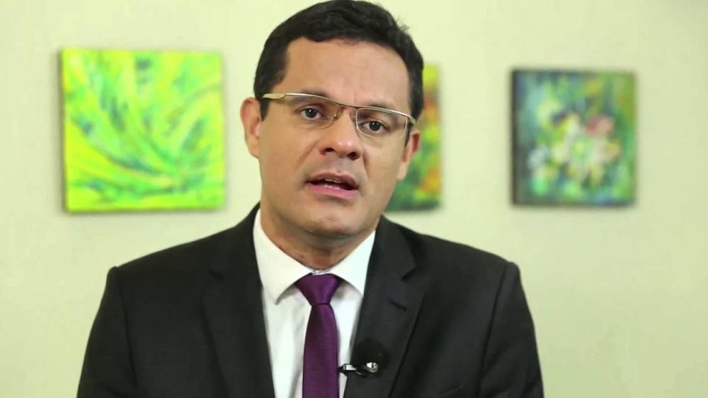 Pastor da IADPE em Santa Cruz do Capibaribe lamenta que líderes religiosos ainda não foram postos como prioridade na vacinação contra Covid-19