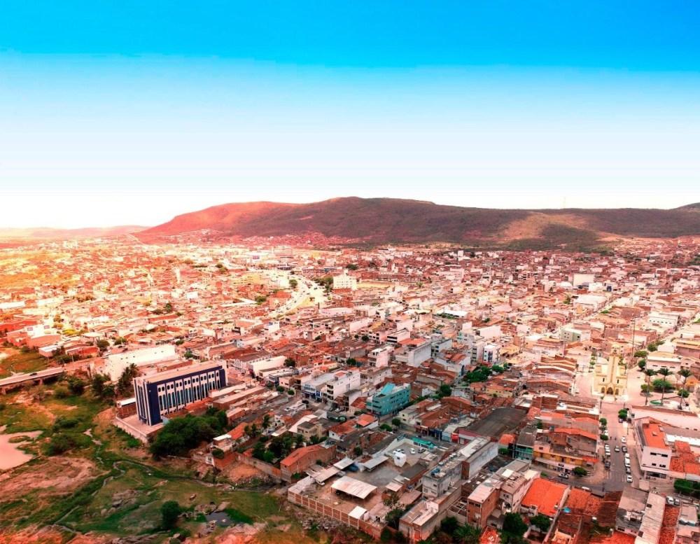 Prefeitura de Toritama endurece fiscalização contra festas clandestinas