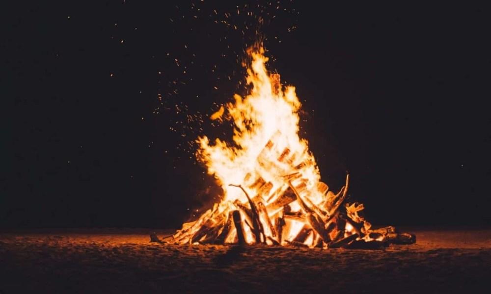 Prefeitura no Agreste disponibiliza Disk-fogueira para denúncias de moradores