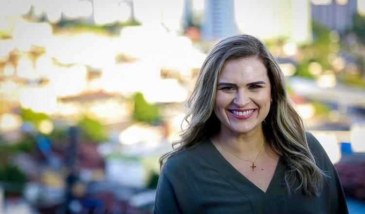 """Pernambuco: Marília Arraes diz que participará do """"super pedido de impeachment"""" contra Bolsonaro"""