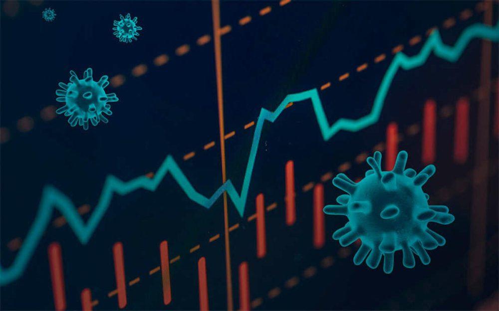 UFPE e Prefeitura de Caruaru firmam convênio para monitoramento epidemiológico de variantes do coronavírus