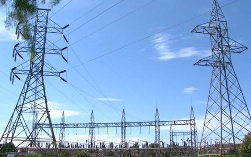 Tarifa de energia vai subir mais de 20%, diz diretor-geral da Aneel