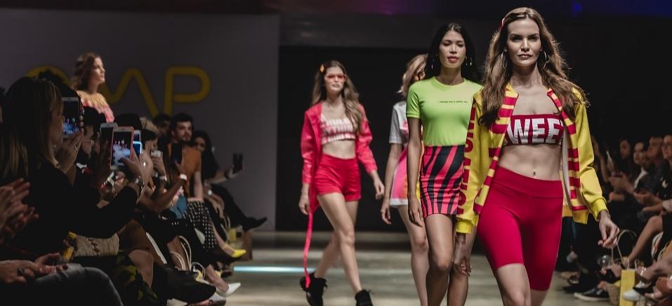 Estilo Moda Pernambuco vai acontecer em formato on-line