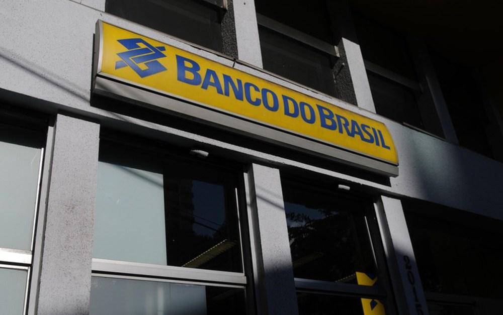 Banco do Brasil abre concurso com vagas para o Agreste
