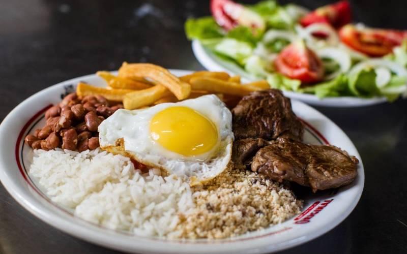 MPPE lança nesta sexta (30) o Núcleo de Direito Humano à Alimentação