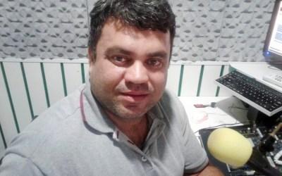 Júri popular condena acusados da morte de Claudemir Nunes a 27 e 30 anos de prisão