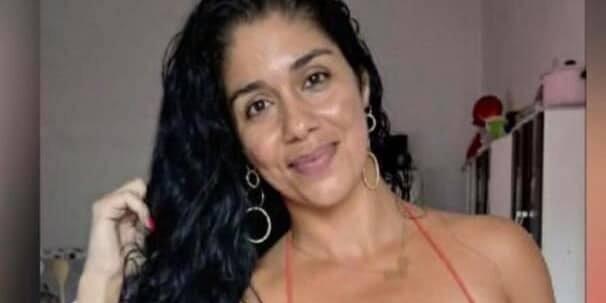 Esposo de mulher assassinada em Toritama é preso temporariamente por suspeita de envolvimento no crime